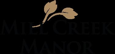 Mill Creek Manor