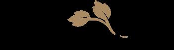 Vining Mill