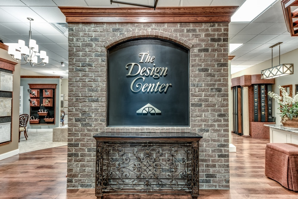 Design Center - Photo Thumbnail 1