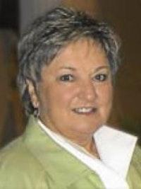 Tina Buckles