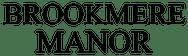 Brookmere Manor